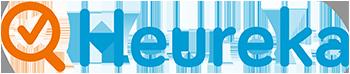 Heureka Blumfeldt Bari 320, boční markýza, boční roleta, 300 x 200 cm, hliník, antracitová