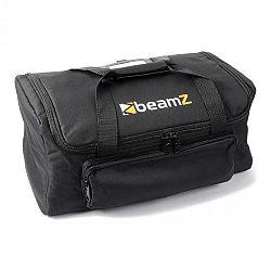 Beamz AC-420 SOFT CASE stohovatelná transportní taška 48X27X25CM (ŠxVxH) ČERNÁ