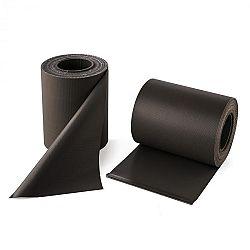 Blumfeldt Pureview, ochrana před pozorováním, PVC, 2 role, 35 mm x 19 cm, 60 svorek, tmavě šedá