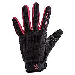 Capital Sports Nice Touch PS, sportovní rukavice, tréninkové rukavice, S, syntetická kůže