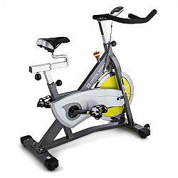 Capital Sports Radical Arc S18 , ergometr, 18 kg setrvačník