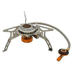 Cattara 13601 Plynový vařič kempingový stojánek