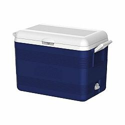 Cosmoplast Chladicí box Keep Cold DeLuxe 68 l