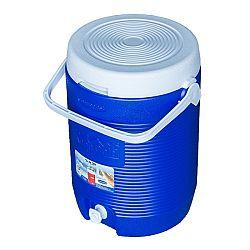 Cosmoplast Chladicí box Keep Cold soudek 16 l