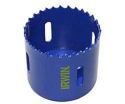 Děrovač kruhový bimetal Irwin - 114mm