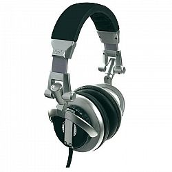 DJ sluchátka Skytec Soundtrack DJ 850, sluchátka