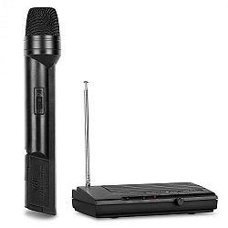 Electronic-Star 1-MIC, bezdrátový set VHF mikrofonů
