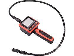 Extol Premium 8831310 inspekční kamera 17mm/100cm