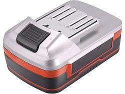 Extol Premium 8891110B akumulátor 18V 1500mAh Li-ion