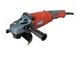 Extol Premium 8892018 AG 150 AR úhlová bruska 150mm 1200W