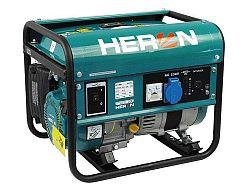 Heron 8896109 EG 11 IMR elektrocentrála 1,1kW