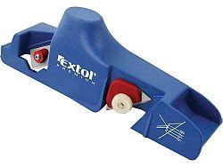 Hoblík na sádrokarton Extol Premium 8847150
