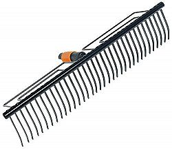 Hrábě široké 57 cm QuikFit Fiskars 135514