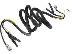 Kabel propojovací Heron 1kW 8896216P