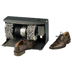 Kalorik SP-2 Robustní čistič obuvi