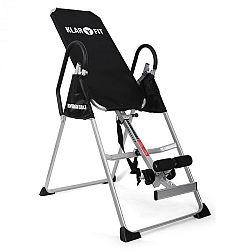 KLARFIT Inverzní lavice Klarfit Relax Zone Basic, nosnost do 135 kg
