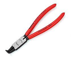 Kleště seger zahnuté vnitřní Knipex 44 21 J - 8-13mm Knipex 44 21 J01