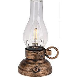 Koopman Lucerna Bouné 1 LED, 20,5 cm