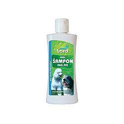 Lord Šampon pro psy s kolagenem, 250 ml
