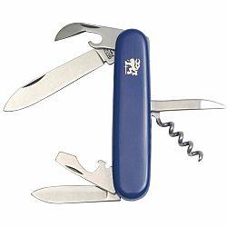 Mikov 100-NH-6A Zavírací nůž
