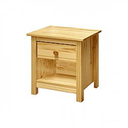 Noční stolek TORINO