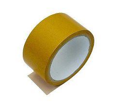 Páska lepicí oboustranná 10m/50mm