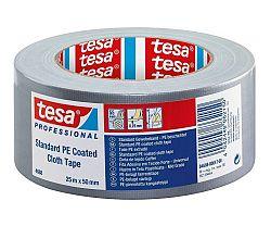 Páska montážní Tesa Professional 4688 - zelená