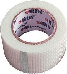 Páska na sádrokarton