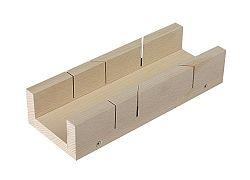 Pokosnice dřevěná Pilana 6053