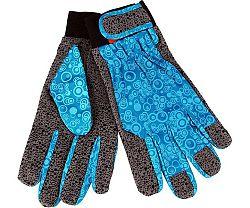 Pracovní rukavice zahradní Extol Premium - vel.8