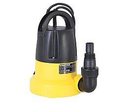 Proteco CP-0250-NM čerpadlo ponorné 250W 6000l/h