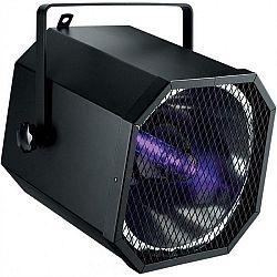 QTX UV Cannon reflektor, 400W, UV světlo, bez žárovky
