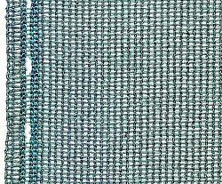 Rašlový úplet zelený, 1:0, 115g/m2 - 105cm