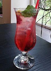 Sada sklenic na koktejl Fiesta 460 ml, 3 ks