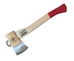Sekera Helko Yankee Hunter - 1350g 70cm