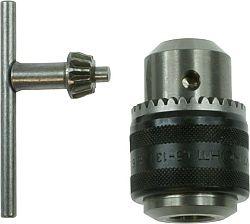 Sklíčidlo kužel B12, 1-10mm Narex