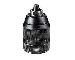 Sklíčidlo rychloupínací 1.5-13mm DT7043 DeWALT