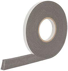 Soudaband utěsňovací páska Acryl T90 Soudal - 6-15x15mm