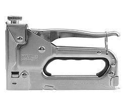 Sponkovačka 4-14mm Yato YT 7007