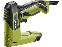 Sponkovačka/hřebíkovačka 45W Extol Craft 420101