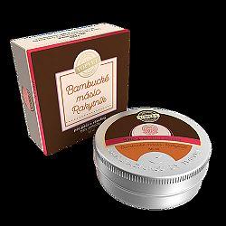 Topvet Bambucké máslo - Rakytník 50 ml