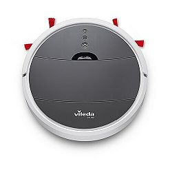 VILEDA Robot VR102 robotický vysavač 160880