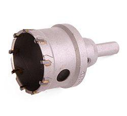 Vykružovač karbidový - 40mm